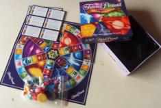 Jeux éducatifs des étoiles et quizz