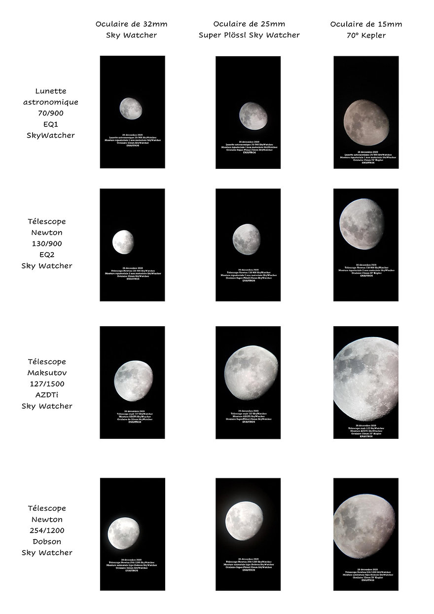 Télescope Oculaire 1-page-001.jpg