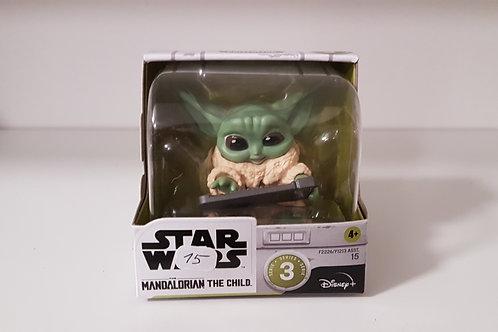 Baby Yoda #11