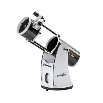 telescope-dobson-sky-watcher-250-1200-fl