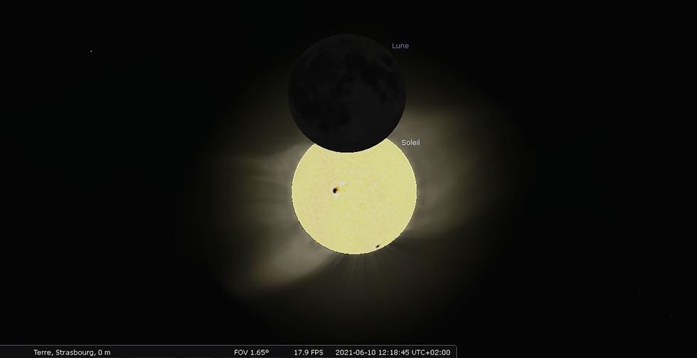 Eclipse 10 juin 2021 sTELLARIUM.png