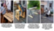 les_étapes_de_constructions.jpg