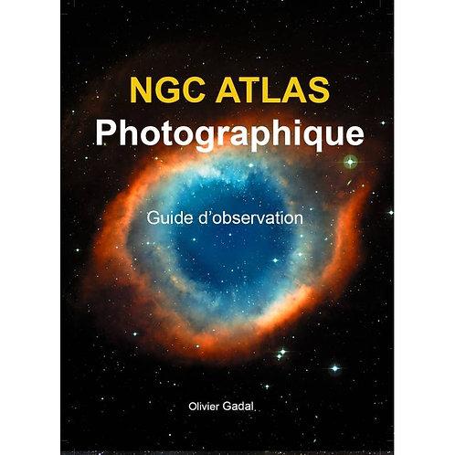 NGC Atlas Photographique - Nouvelle Edition