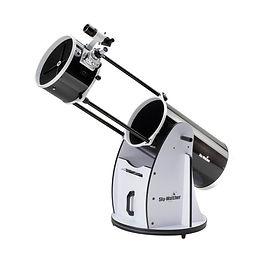 telescope-dobson-sky-watcher-300-1500-fl