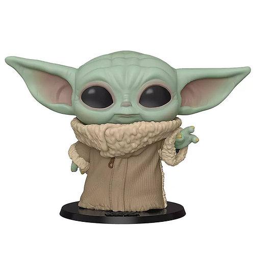 Pop Star Wars The Child 25cm