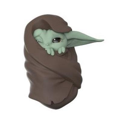Baby Yoda #5