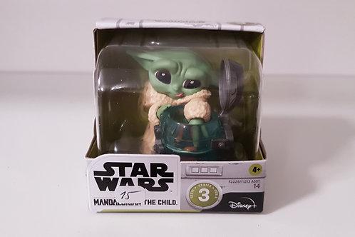 Baby Yoda #10