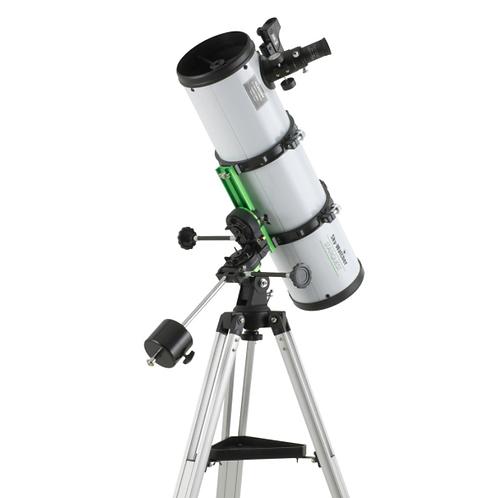 Newton 130/650 monture StarQuest