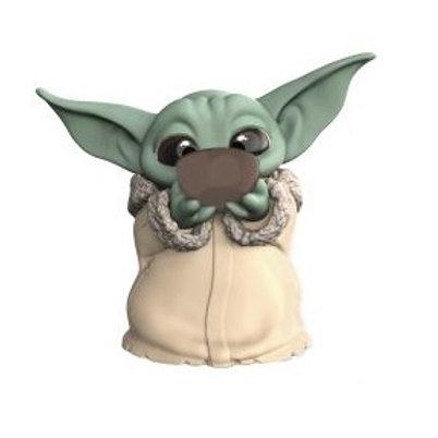 Baby Yoda #4