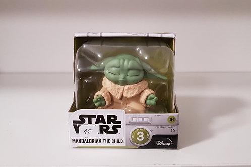 Baby Yoda #12