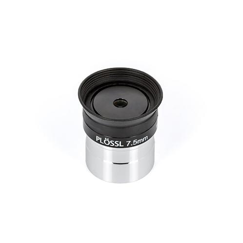 Oculaire 7,5mm sky watcher