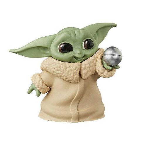 Baby Yoda #6
