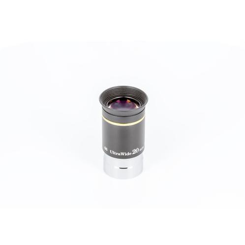 Oculaire Sky Watcher 20mm 66°