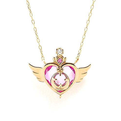 Collier Sailor Moon