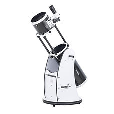 telescope-dobson-sky-watcher-2001200-fle