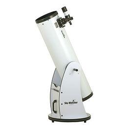 telescope-dobson-sky-watcher-250-1200.jp