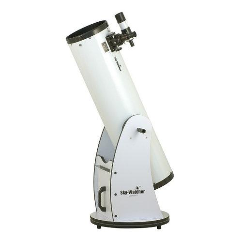 Télescope Dobson 250/1200