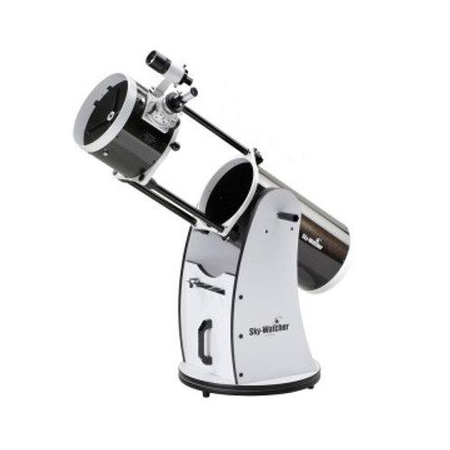 Télescope Dobson FlexTube 250/1200