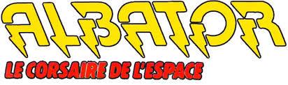 albator logo.jpg