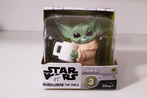 Baby Yoda #8