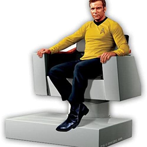 Magnet Star Trek 1