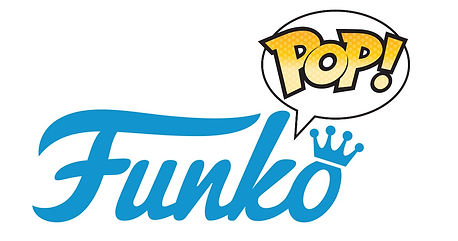 Funkopop_logo.jpg
