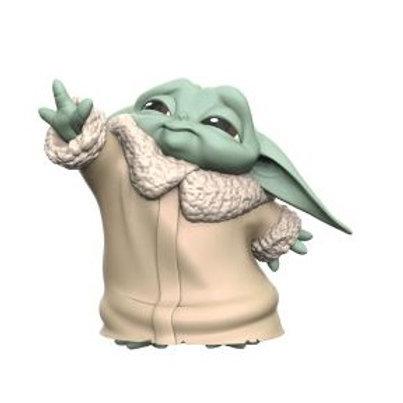Baby Yoda #2