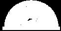 logo_enastros_web_blanc_edited.png