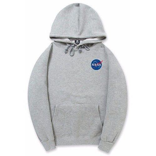 Sweat à capuche NASA