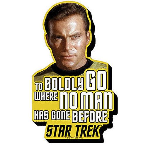 Magnet Star Trek 2