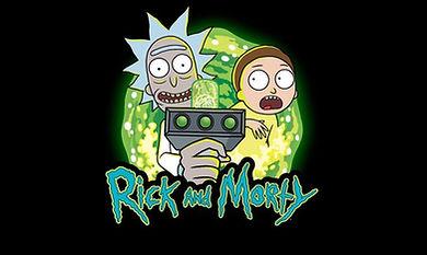 rick-morty-anecdotes-compressor.jpeg