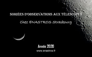 soirées_oservations-page-001.jpg