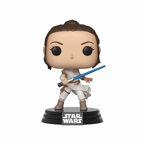 Pop! Rey Star Wars #307
