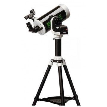 telescope-sky-watcher-mak-127-sur-azgti.