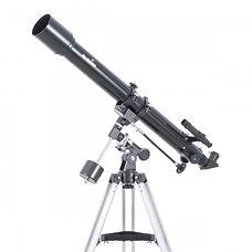 lunette-astronomique-sky-watcher-70-900-