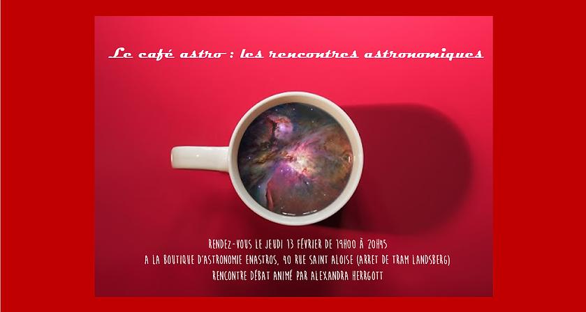 Café_astro_3.png
