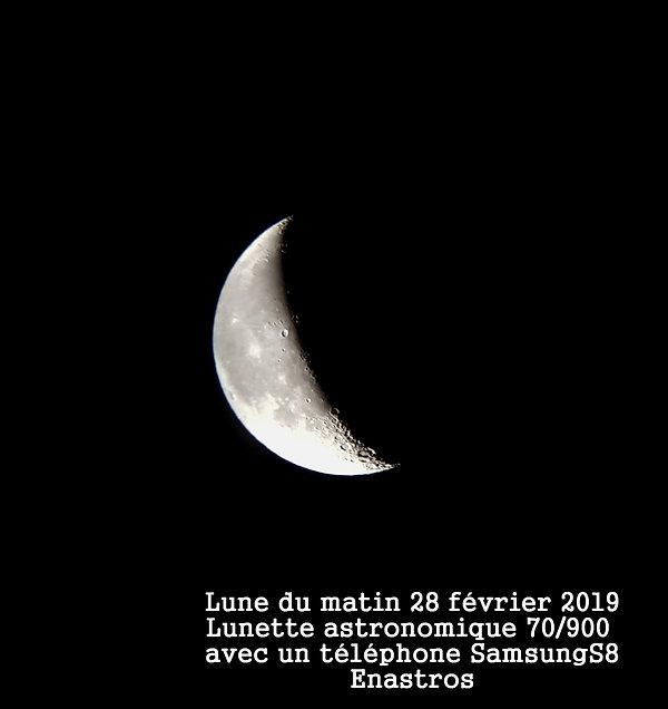 20190228_062946.jpg