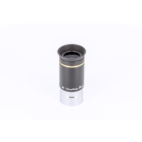 Oculaire Sky Watcher 9mm 66°