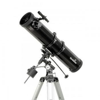 telescope-sky-watcher-130-900-sur-eq2.jp