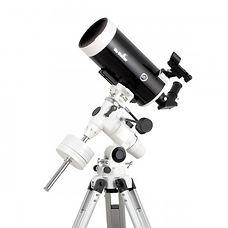 telescope-sky-watcher-mak-127-sur-eq3-2.