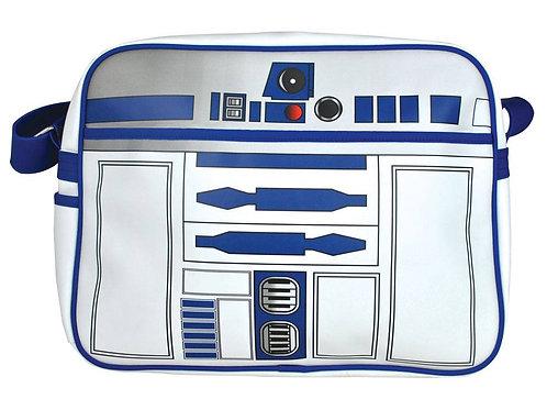 Sac à bandoulière R2-D2