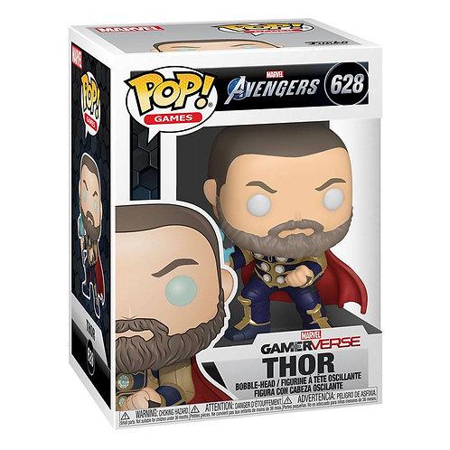 Thor POP! Marvel Avengers