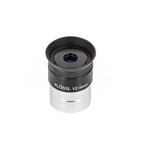 Oculaire 12,5mm sky watcher