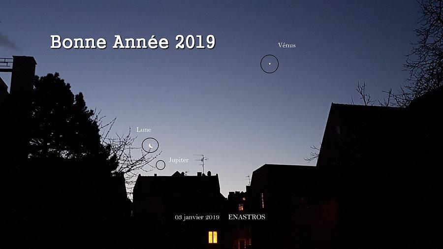 20190103_074145 annotation.jpg