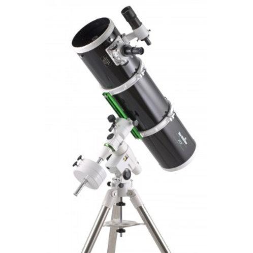 Télescope 200/1000 sur NEQ5