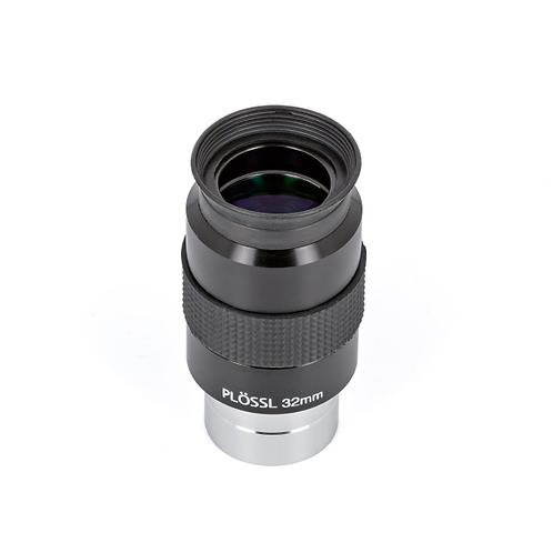 Oculaire 32mm sky watcher