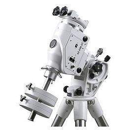 az-eq6-pro-goto-monture-skywatcher.jpg