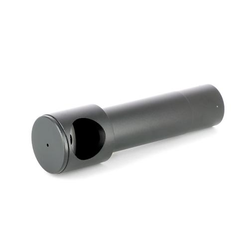 Outil de collimation SW coulant 31.75mm