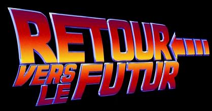 logo-retour-vers-le-futur.png