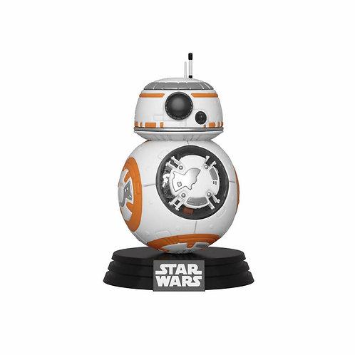 Star Wars BB-8 #314 9 cm